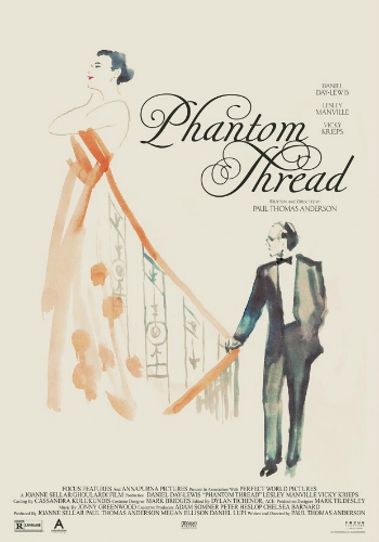Phantom-Thread-poster-1-filmloverss