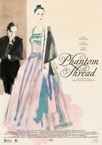 Phantom-Thread-poster-4-filmloverss