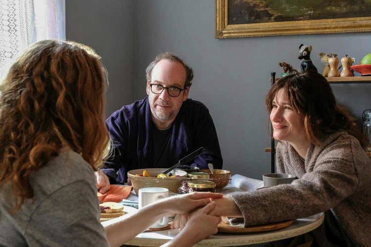 Private-Life-Paul-Giamatti-Kathryn-Hahn-filmloverss