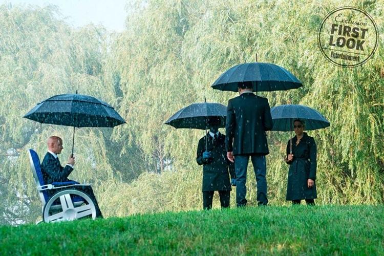 The-X-Men-Reunite...-For-A-Funeral-X-Men-Dark-Phoenix-FilmLoverss