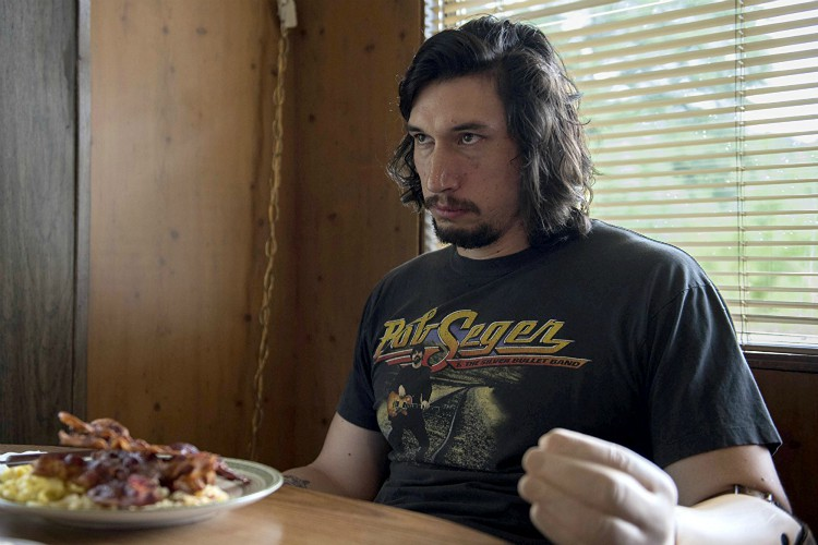 adam-driver-logan-lucky-filmloverss