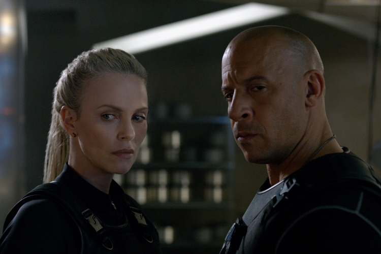 charlize-theron-the-fate-of-the-furious