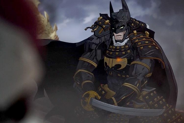 feodal-japonyada-gecen-batman-ninjadan-fragman-yayınlandı-2-filmloverss