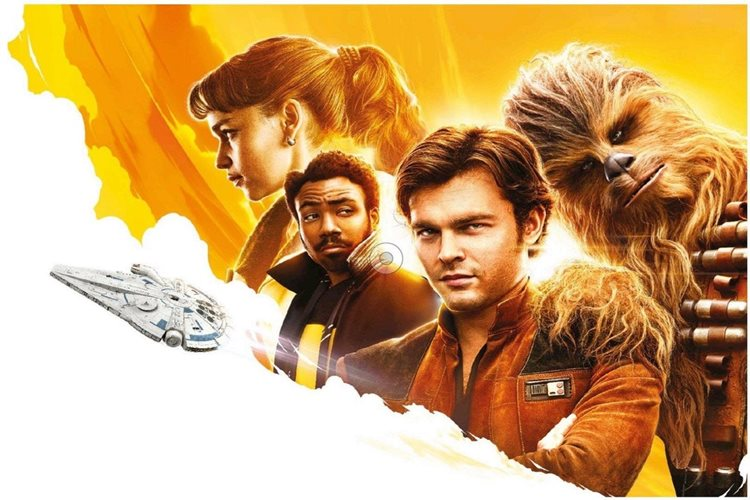 solo-a-star-wars-story-filmloverss