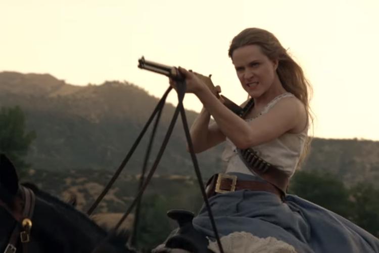 westworld-2-sezon-evan-rachel-filmloverss