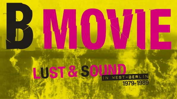 B-Movie_Poster-filmloverss