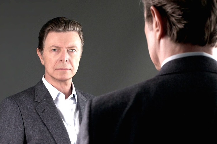 David Bowie - FilmLoverss