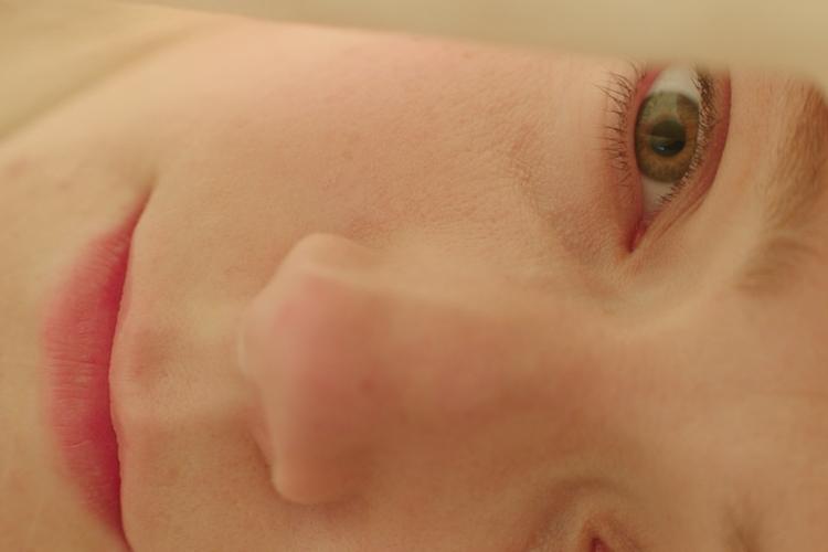 On Body On Soul - FilmLoverss