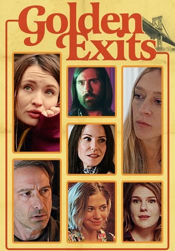 alex-ross-perrynin-yeni-filmi-golden-exitsden-fragman-yayınlandı-2-filmloverss