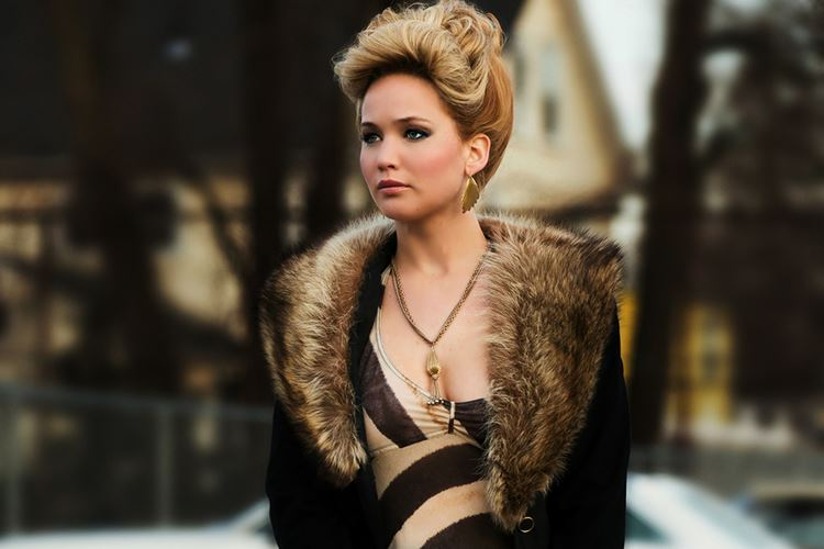 american-hustle-jennifer-lawrence-filmloverss