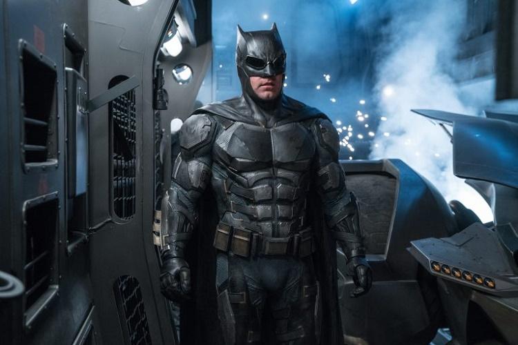 batman-2-filmloverss