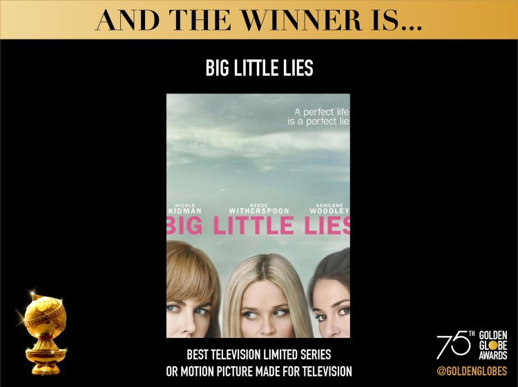 big-little-lies-altın-kure-filmloverss