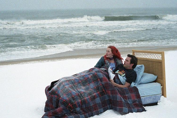 eternal-sunshine-of-the-spotless-mind-2-filmloverss