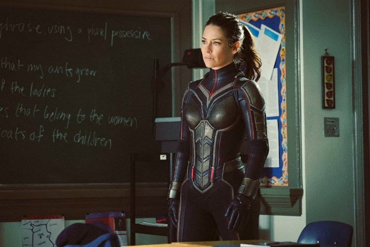evangelina-lilly-ant-man-filmloverss