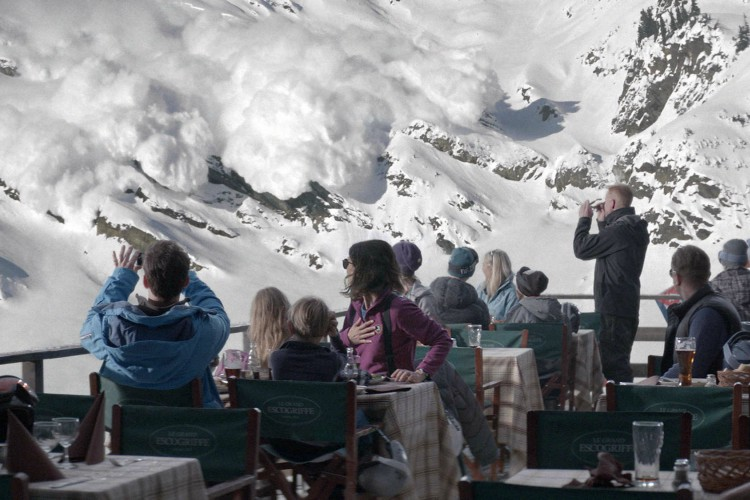 force majeure-filmloverss