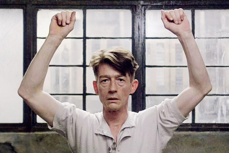 john-hurt-1984 - FilmLoverss