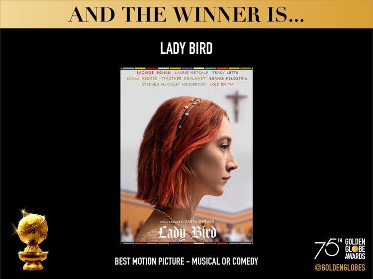 lady-bird-altın-kure-filmloverss