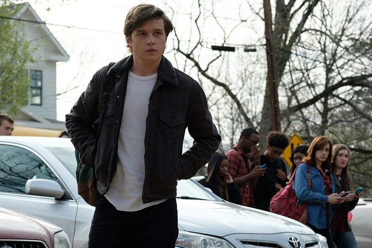 love-simon-filmloverss
