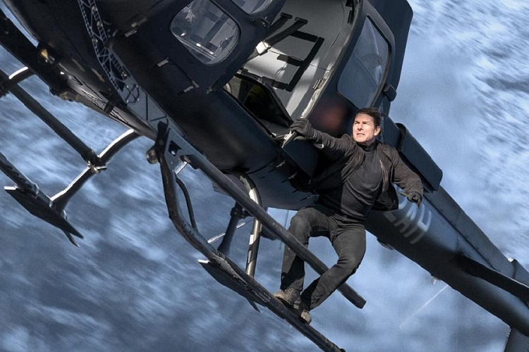 mission-impossible-fallout-2-filmloverss