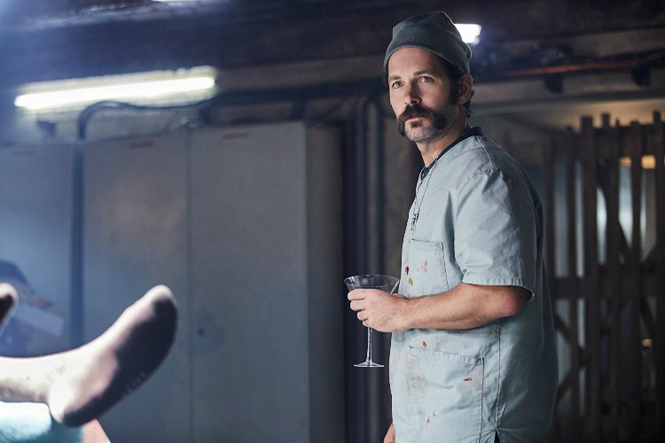mute-paul-rudd-filmloverss