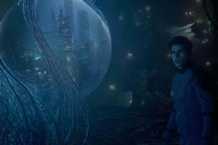 supermanin-dedesinin-hikayesinin-anlatılacagı-kryptondan-yeni-fragman-yayınlandı-2-filmloverss