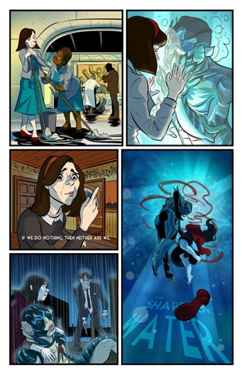 the-shape-of-water-comic-filmloverss