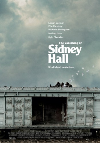 the-vanishing-of-sidney-hall-poster-filmloverss