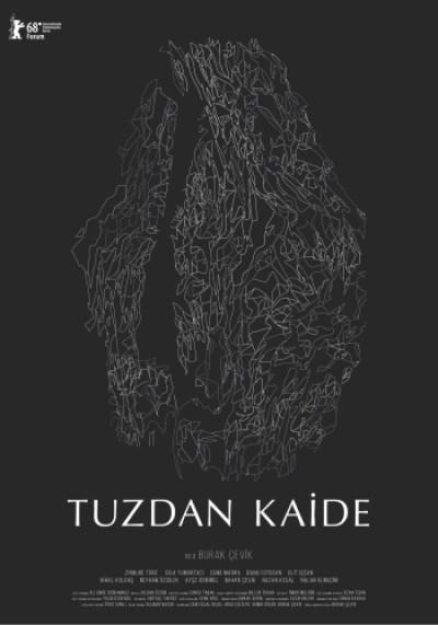 tuzdan-kaide-afis-filmloverss