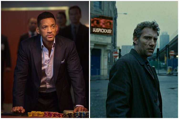 will-smith-clive-owen-gemini-man-filmloverss