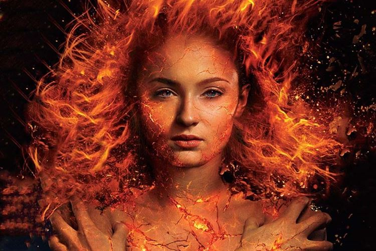 x-men-dark-phoenix-filmloverss