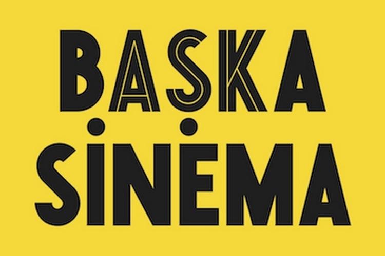 Başka Sinema - FilmLoverss