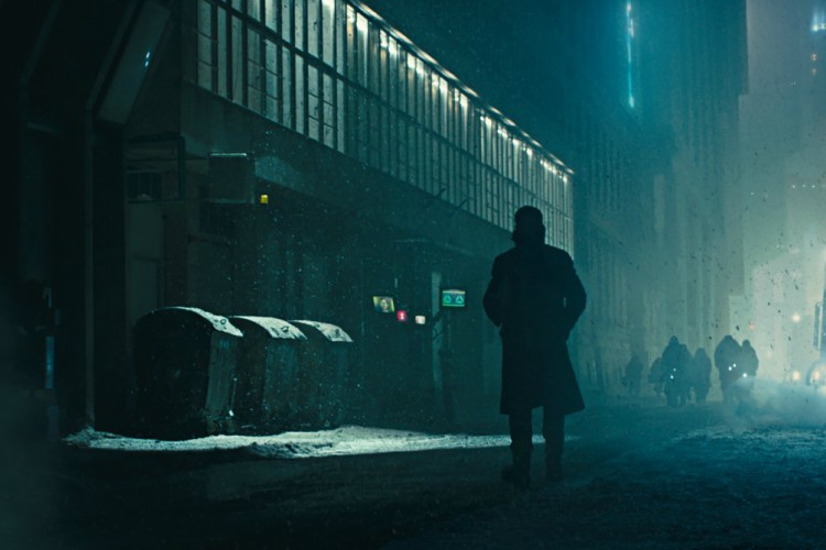 Blade-runner-2049-filmloverss (1)