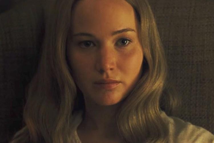 Jennifer-lawrence-mother-FilmLoverss