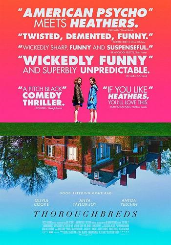 Thoroughbreds-posterfilmloverss