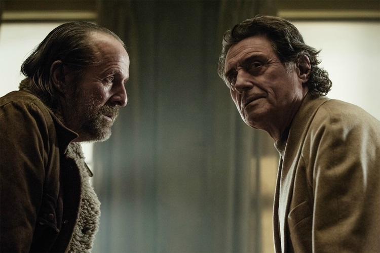 american-gods-2-sezon-filmloverss