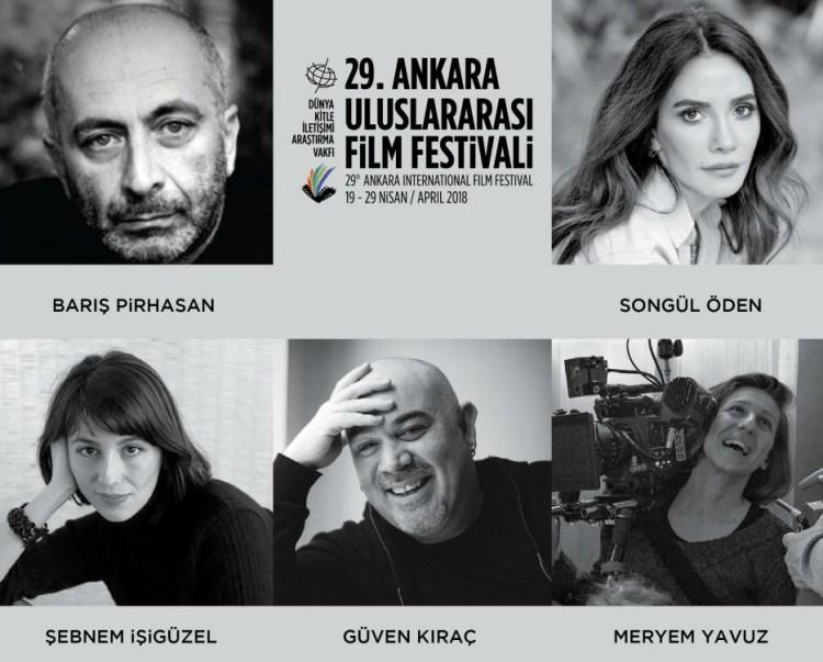 ankara-film-festivali-filmloverss
