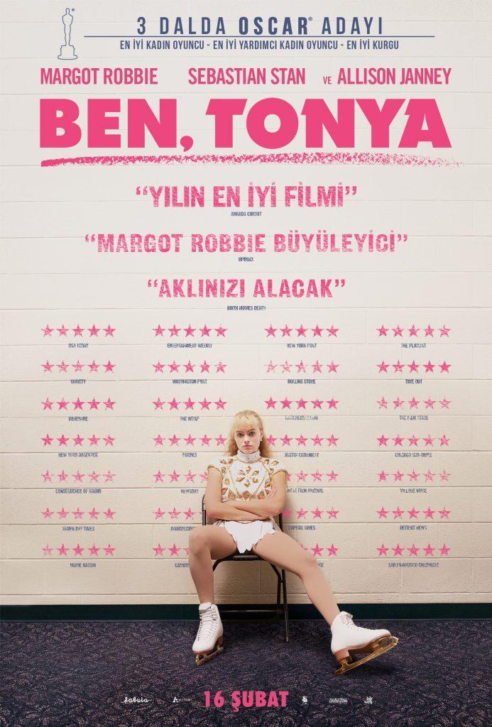 ben-tonya-i-tonya-afis-2-filmloverss