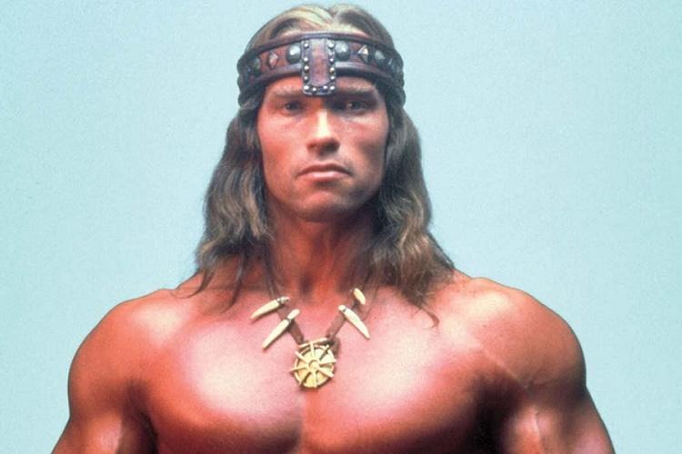 conan-the-barbarian-2-filmloverss