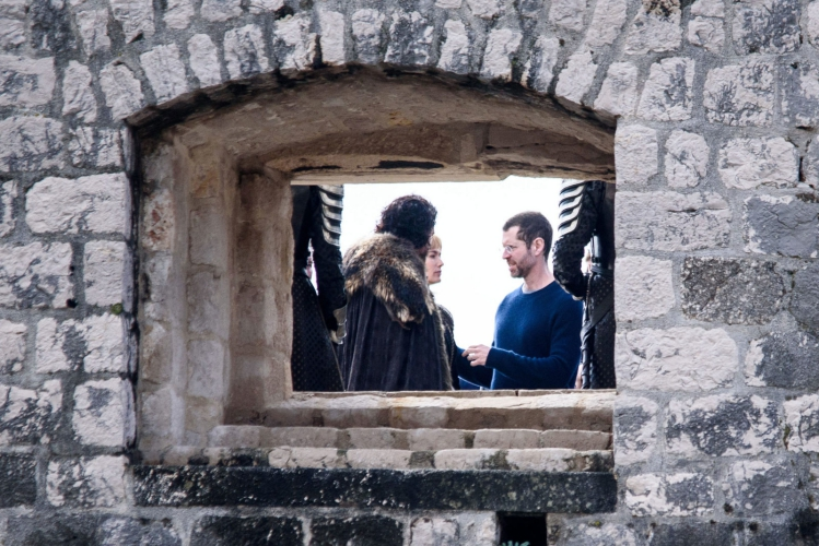 games-of-thrones-8-sezon-2-FilmLoverss