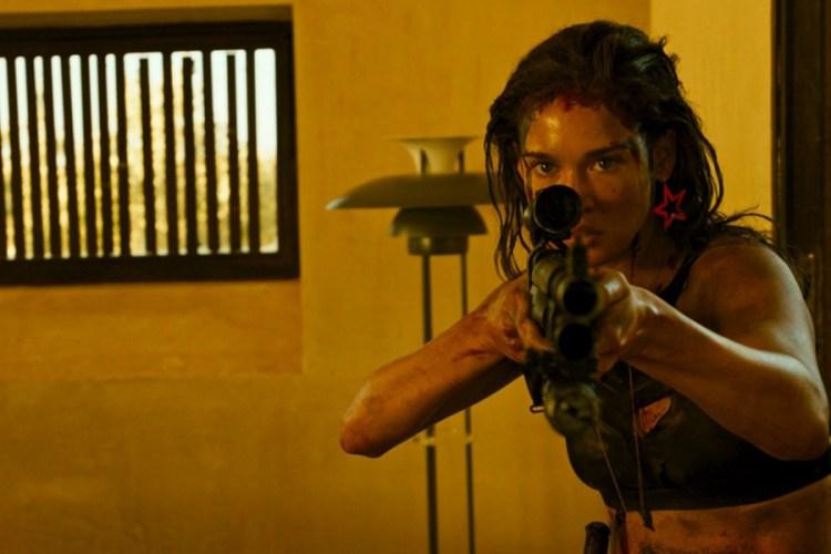 intikam-revenge-filmloverss