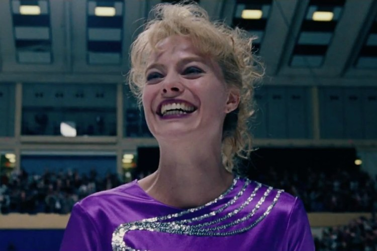 margot-robbie-i-tonya-3-filmloverss