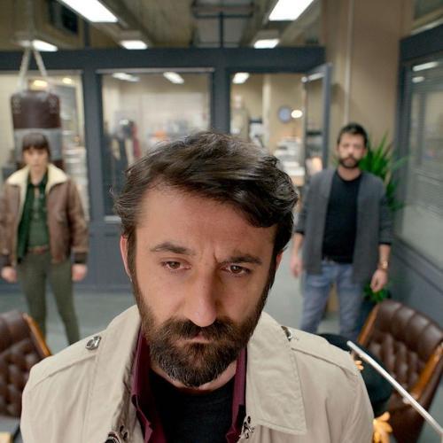 sahsiyet-dizi-filmloverss