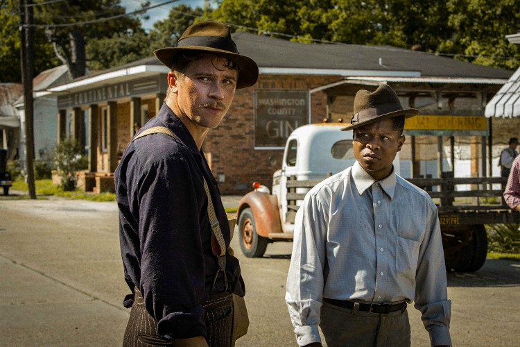 savastan-sonra-mudbound-3-filmloverss