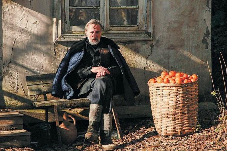 tangerines-filmloverss