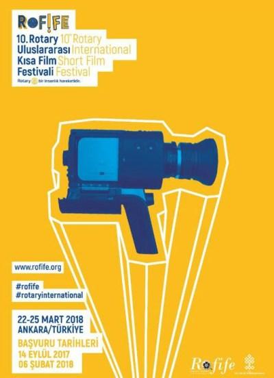 10-rofife-kisa-film-festivali-afis-filmloverss