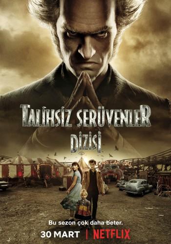 a-series-of-unfortunate-events-2-sezon-poster-netflix-filmloverss