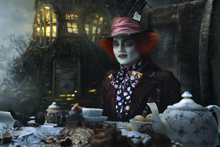alice-in-wonderland-filmloverss