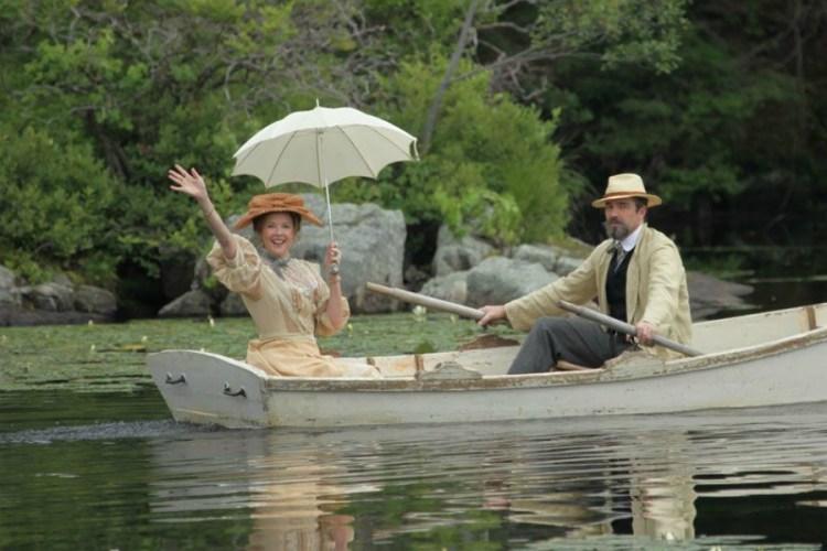 annette-bening-the-seagull-filmloverss