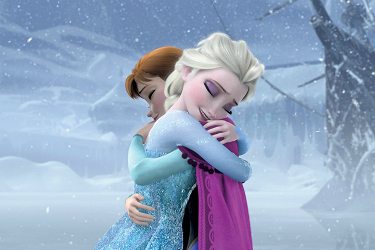 frozen-filmloverss