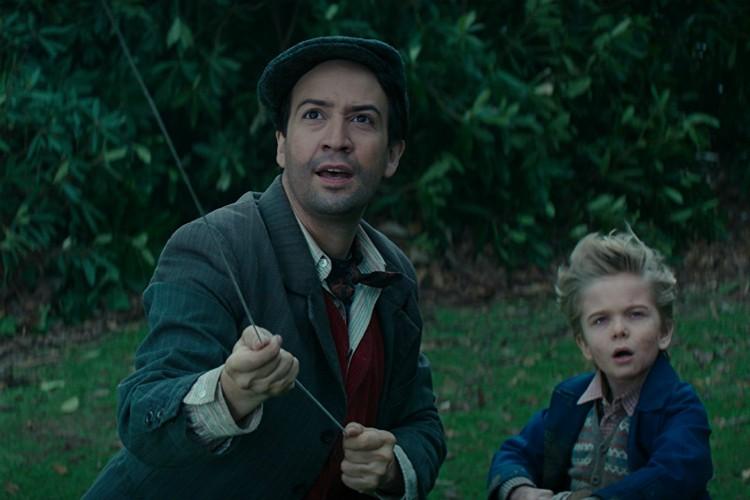 lin-manuel-miranda-mary-poppins-returns-filmloverss